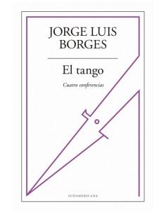 Tango *cuatro Conferencias