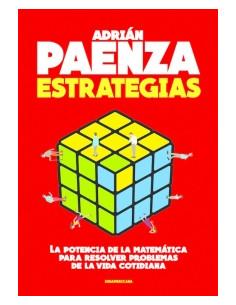 Estrategias *la Potencia De La Matematica Para Resolver Problemas De La Vida Cotidiana