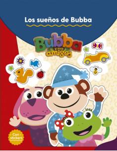 Los Sueños De Bubba