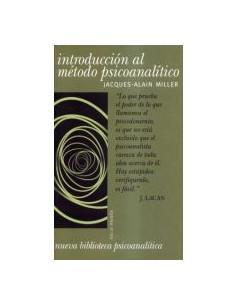 Introduccion Al Metodo Psicoanalitico