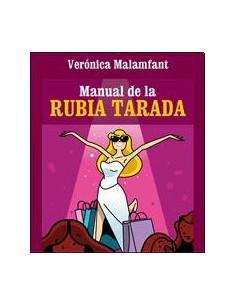 El Manual De La Rubia Tarada