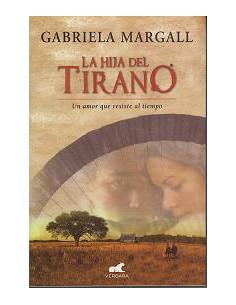 La Hija Del Tirano
