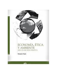Economia Etica Y Ambiente