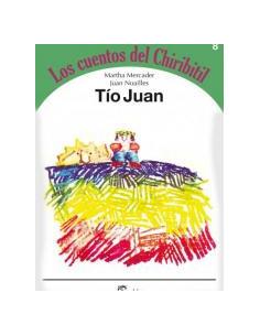 Tio Juan