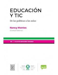 Educacion Y Tic