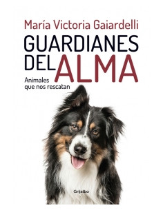 Guardianes Del Alma