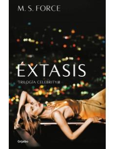 Extasis *saga Celebrity 3