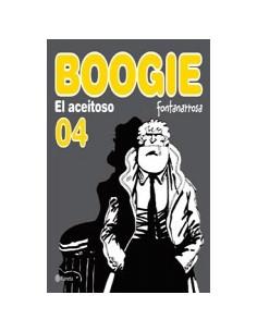 Boogie El Aceitoso 4