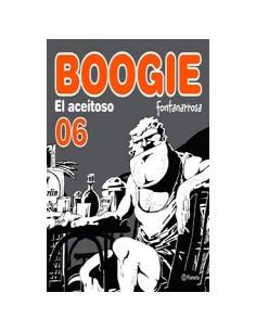 Boogie El Aceitoso 6