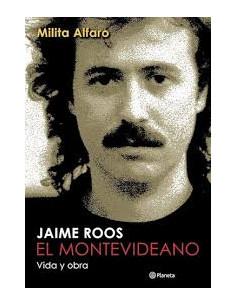 Jaime Roos El Montevideano