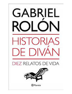 Historias De Divan *10 Años 10 Historias