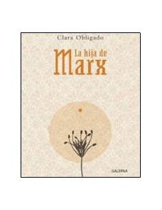 La Hija De Marx