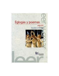 Eglogas Y Poemas