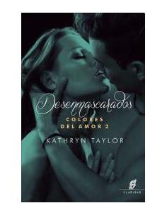 Desenmascarados *colores Del Amor 2