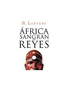 Africa Sangran Los Reyes 2