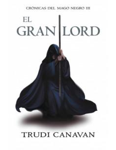 3. El Gran Lord