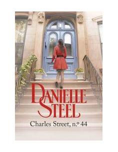 Charles Street N 44