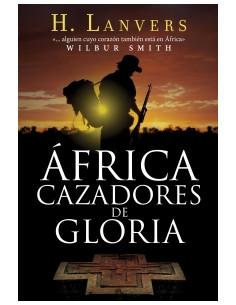 Africa Cazadores De Gloria 3