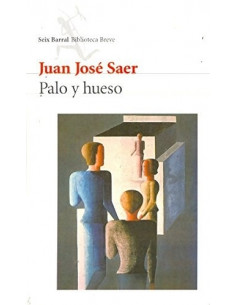 Palo Y Hueso
