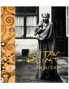 Gustav Klimt En Su Casa