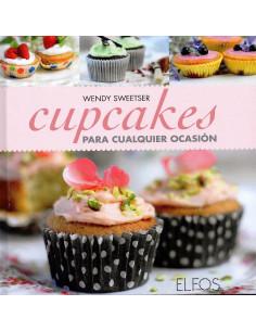 Cupcakes Para Cualquier Ocasion