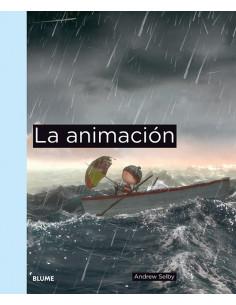 La Animacion