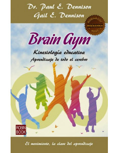 Brain Gym