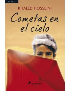 Cometas En El Cielo (nueva Edicion)