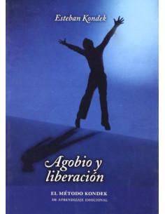 Agobio Y Liberacion