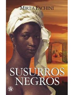 Susurros Negros