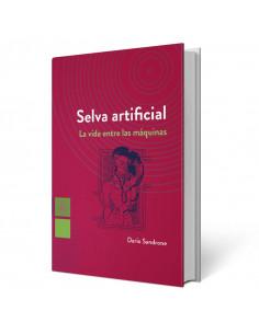 Selva Artificial