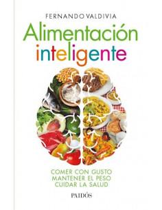 Alimentacion Inteligente