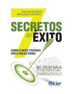 7 Secretos Del Exito