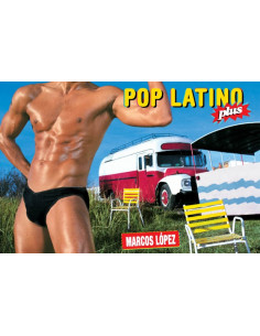 Pop Latino Plus