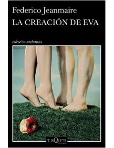 La Creacion De Eva