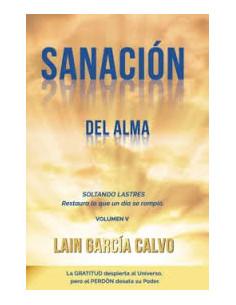 La Sanacion Vol 5