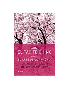Laozi El Tao Te Ching