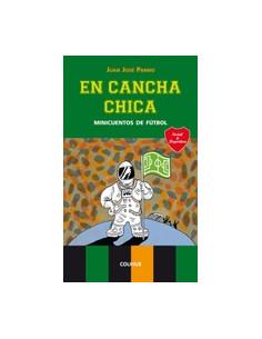 En Cancha Chica