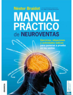 Manual Practico De Neuro Ventas