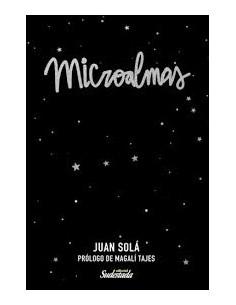 Microalmas