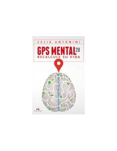 Gps Mental 2.0 *recalcule Su Vida