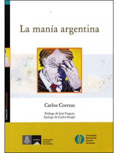 La Mania Argentina