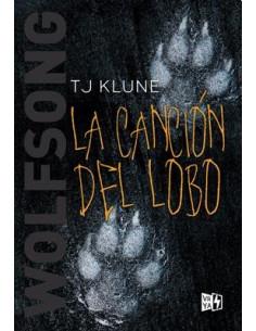 Wolfsong La Cancion Del Lobo