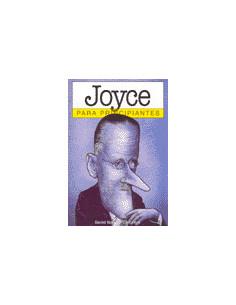 Joyce Para Principiantes