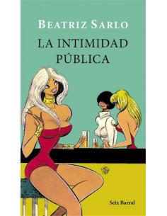 La Intimidad Publica