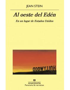 Al Oeste Del Eden *en Un Lugar De Estados Unidos*