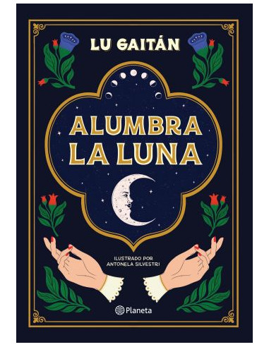 Alumbra La Luna