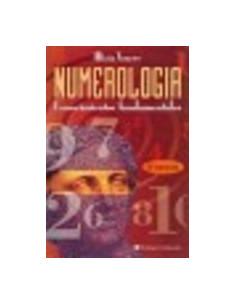 Numerologia *conocimientos Fundamentales