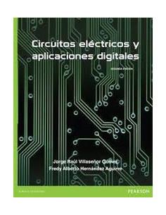 Circuitos Electricos Y Aplicaciones Digitales
