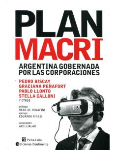 Plan Macri